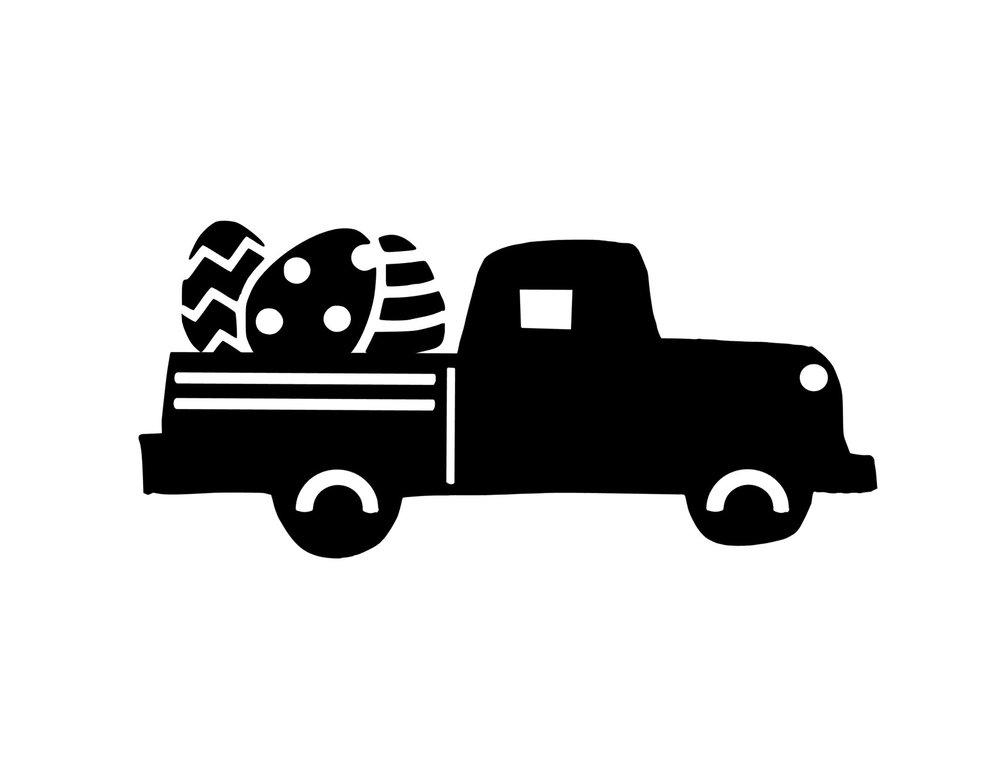 black easter truck.jpg