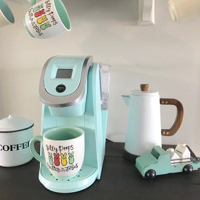 Easter Coffee mug.jpg