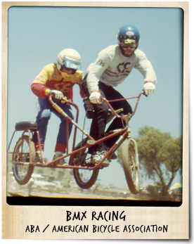 bmxgallery.png