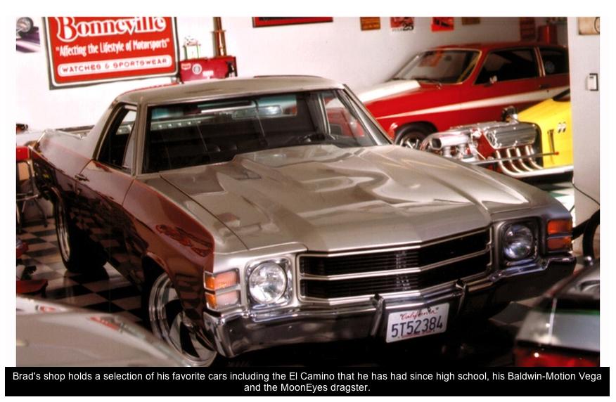 CARS 15.jpg