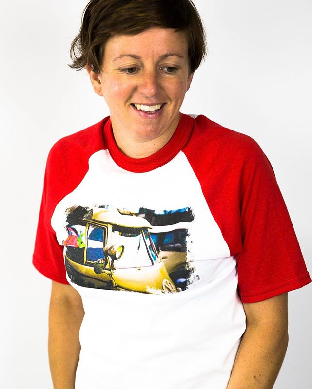 #vw #vwcommunity #vwbus Like VW's we have an awesome range of  VW T-shirts from $25 with free delivery in USA.