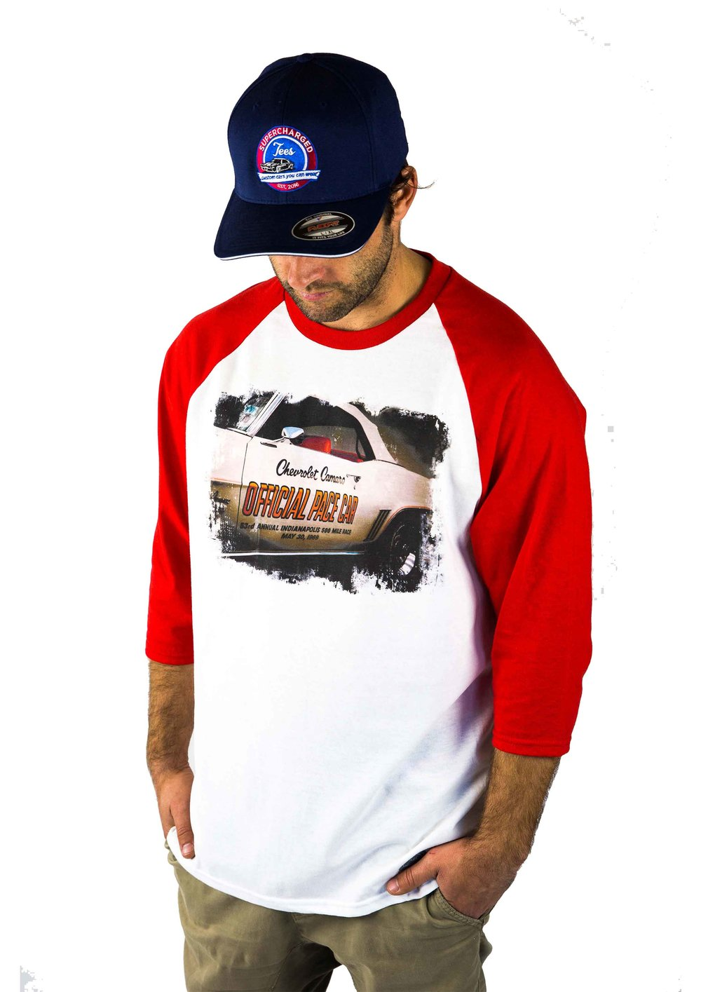 Official Pace Car Model.jpg