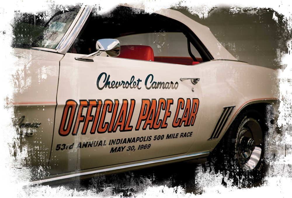 Official Pace Car T-shirt.jpg