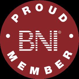 BNI-Color-Logo.png