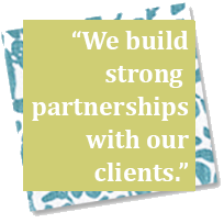 partnerships_delmar