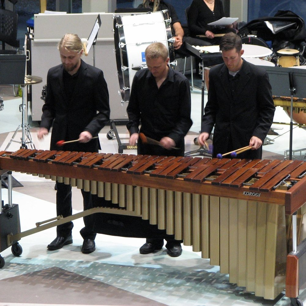 The Stephen Stone Marimba Band.jpg