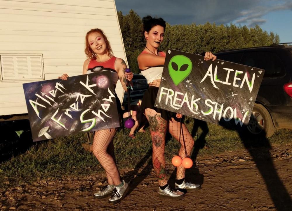 Alien Freak Show.png