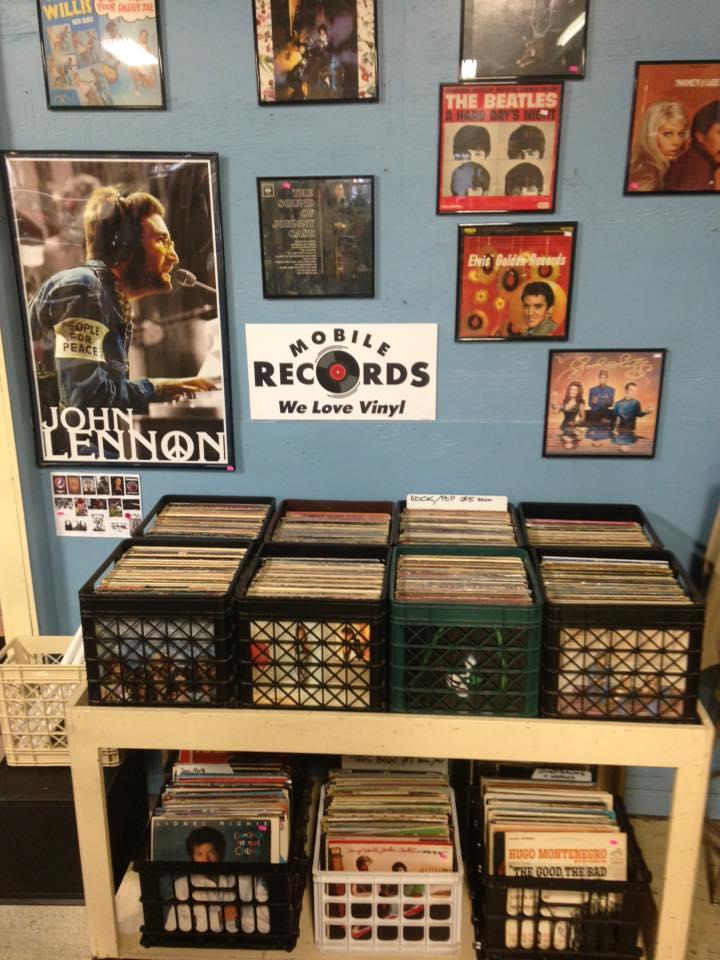 records.jpg