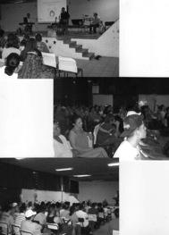 19/11/10 – Escola Mun. Ensino Fund. Angelina Maffei Vita – São Paulo, SP