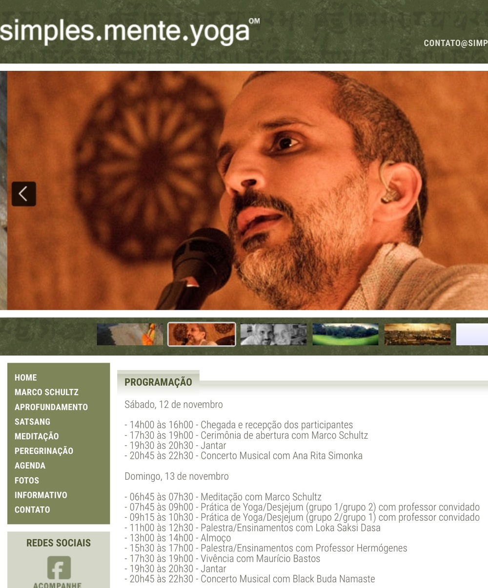 BBN Yoga Sem Fronteiras Nov2011.jpg