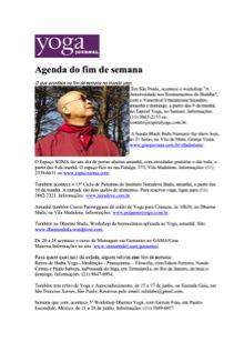 15/06/12 – Vila da Mata – Granja Viana, SP