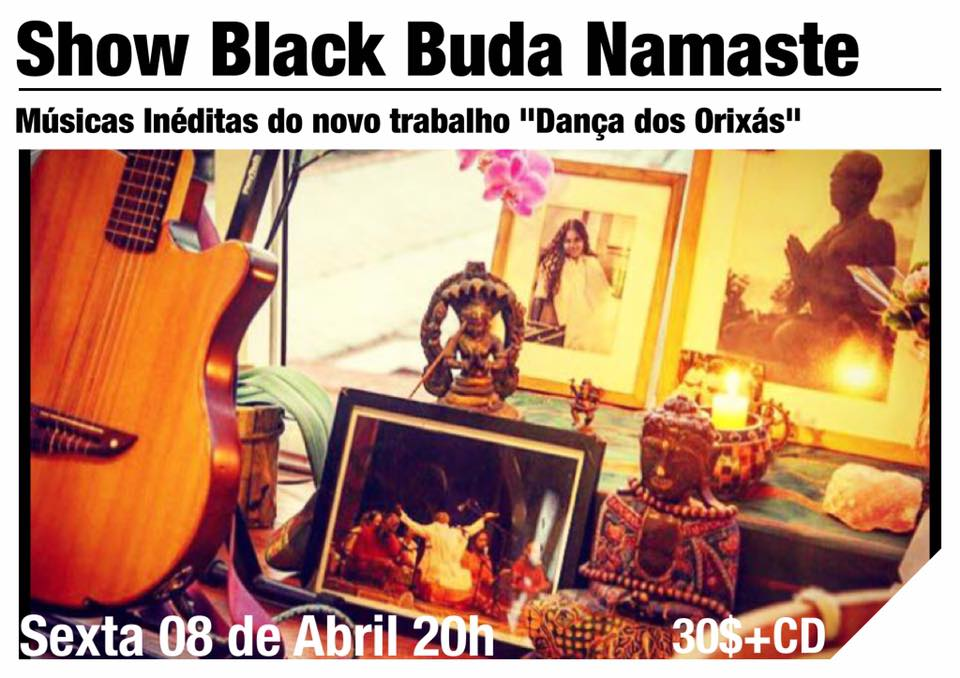 08/04/16 – Studio Iyengar Yoga – São Paulo, SP