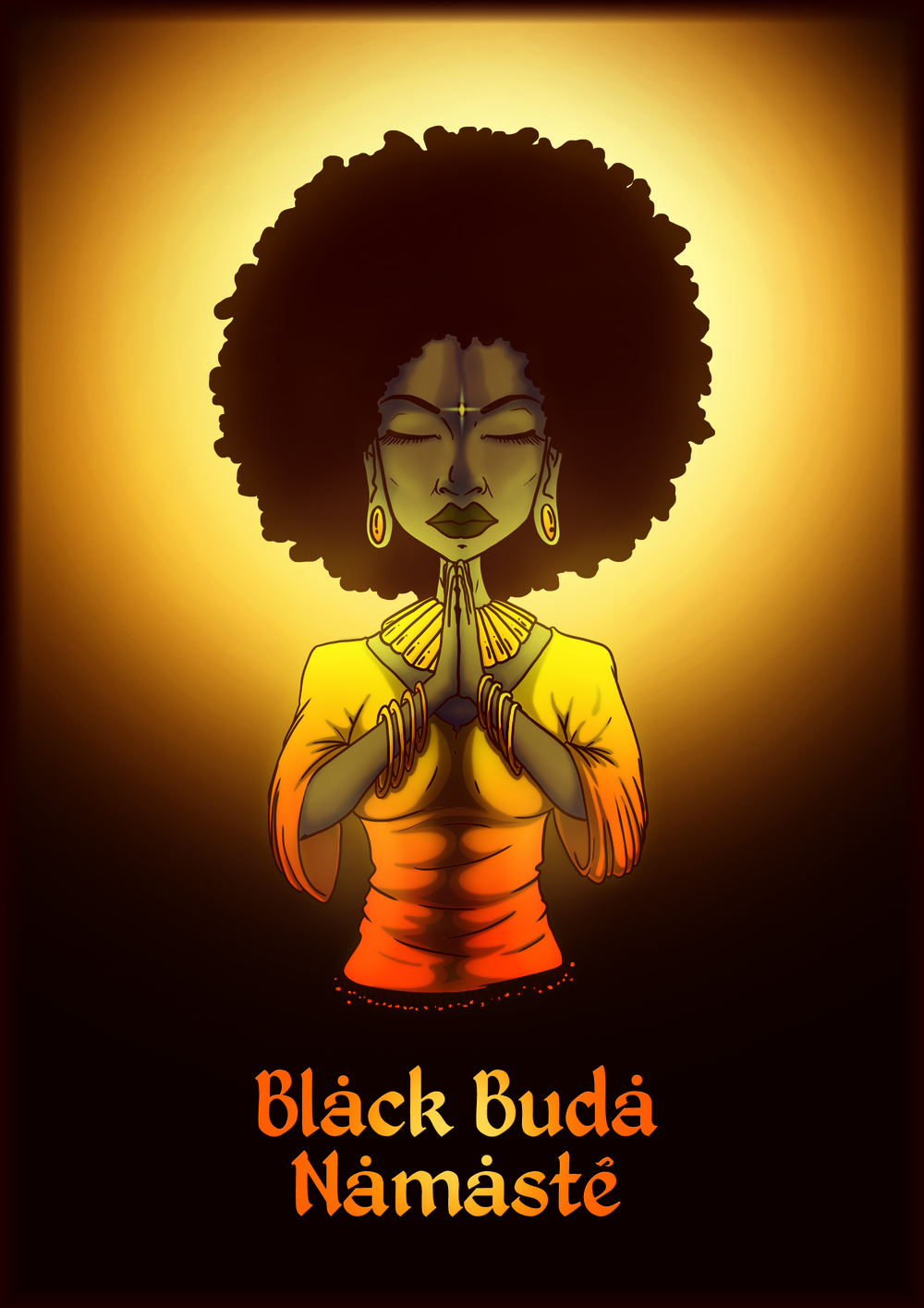 BlackBuda Ilustra.jpg