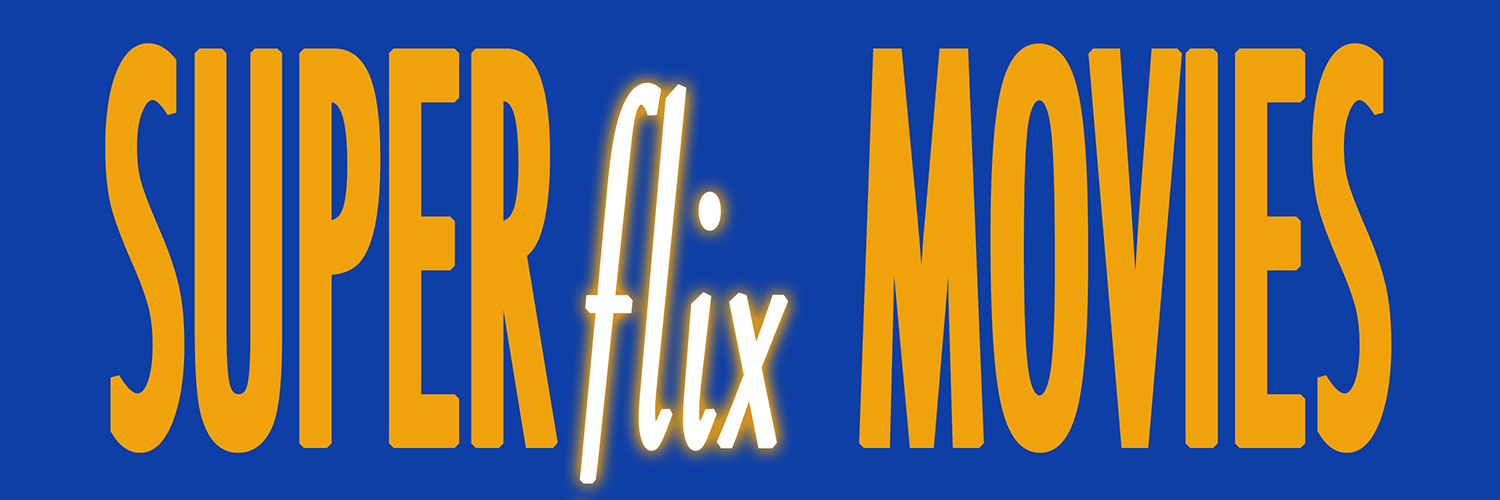 SUPERflix Movies
