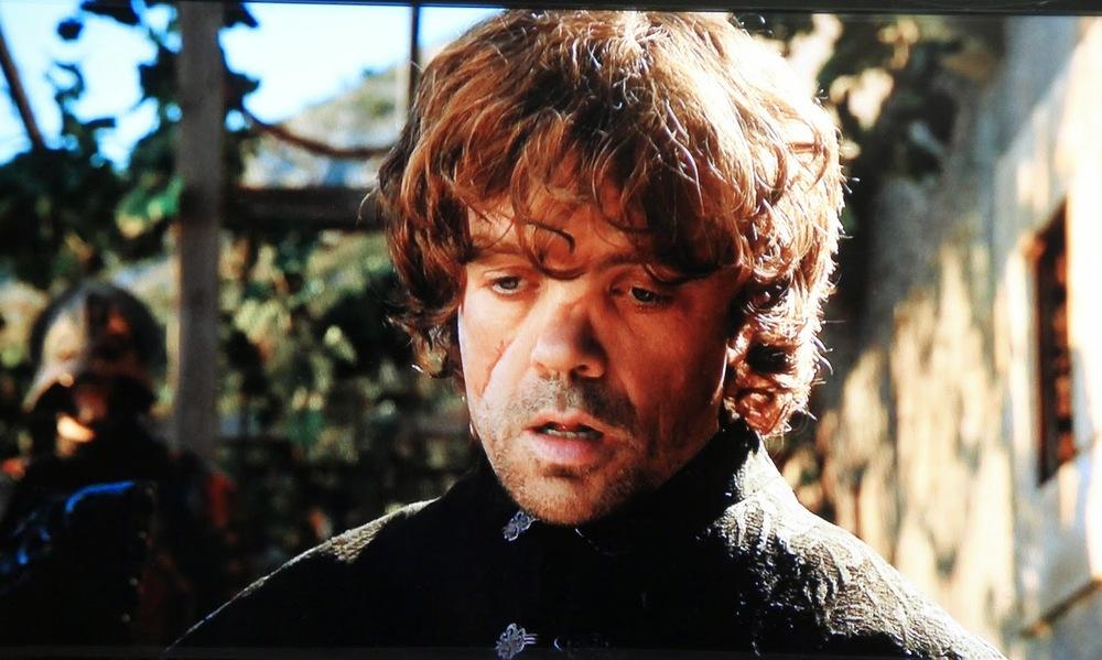 sad tyrion.jpg