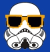 Billbuster Geek Stormtrooper.jpg