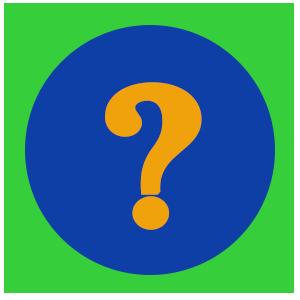 Article Knowledgebase