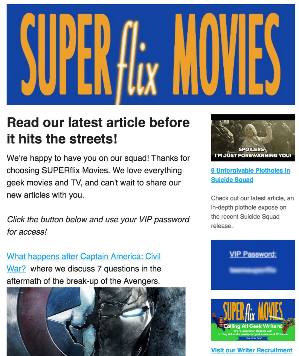 Newletter Email Example for Newsletter page.jpg