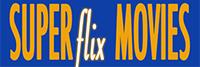 SUPERflix Movies