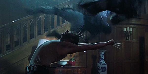 Wolverine versus Stryker's Mercenaries.jpg
