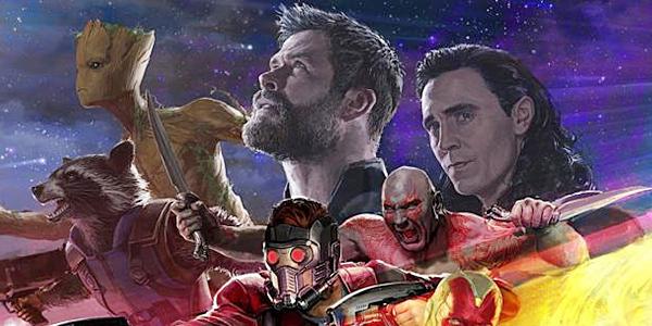 Team Thor.jpg