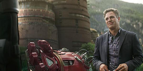 Infinity War_trailer-9.jpg
