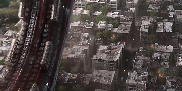 Infinity War_trailer-14.jpg