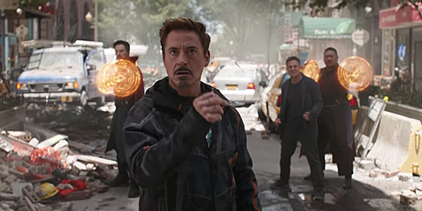 Infinity War_trailer-15.jpg