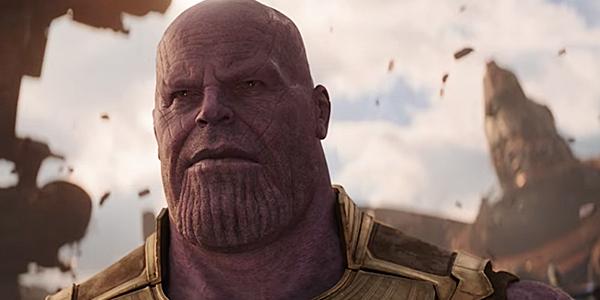 Infinity War_trailer-19.jpg