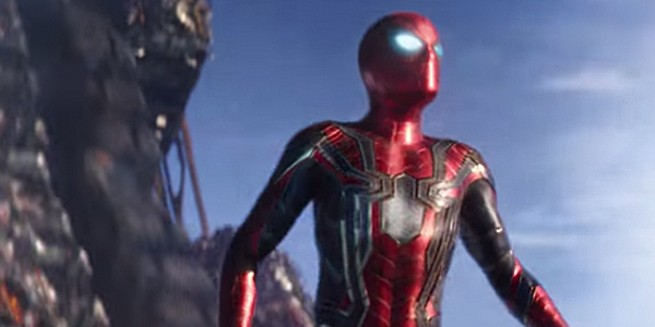 Infinity War_trailer-20.jpg