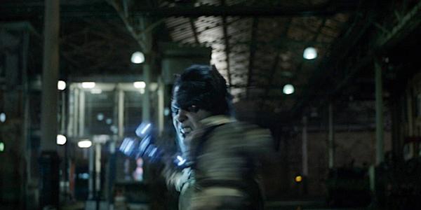 Infinity War_trailer-36.jpg