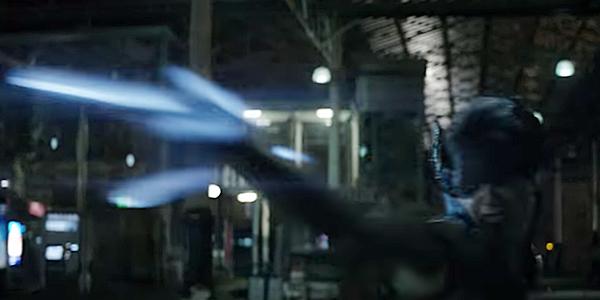 Infinity War_trailer-25.jpg