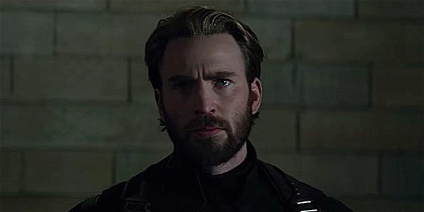 Infinity War_trailer-27.jpg