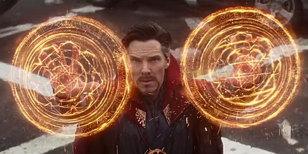 Infinity War_trailer-30.jpg