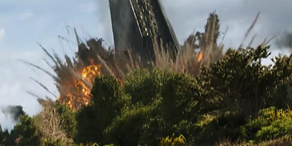Infinity War_trailer-31.jpg