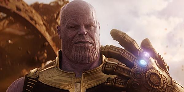 Infinity War_trailer-39.jpg