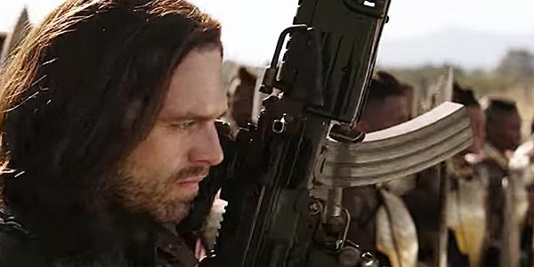 Infinity War_trailer-40.jpg