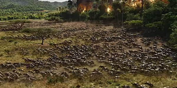 Infinity War_trailer-44.jpg