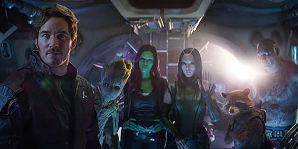 Infinity War_trailer-46.jpg