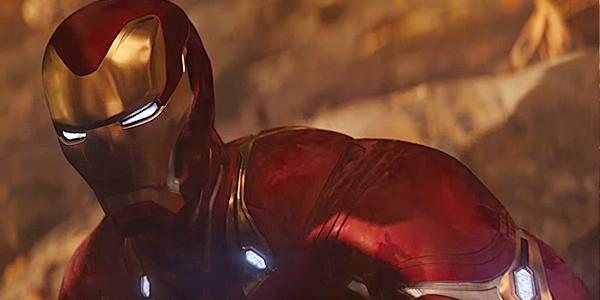 Infinity War_trailer-3.jpg