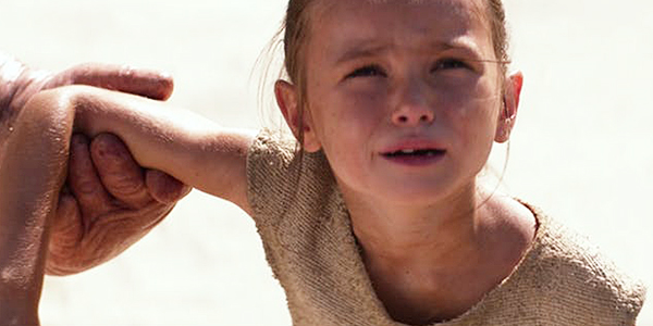 The Force Awakens Young Rey.jpg