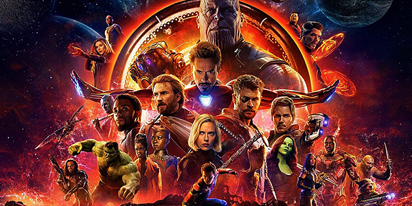 Thanos_Avengers.jpg