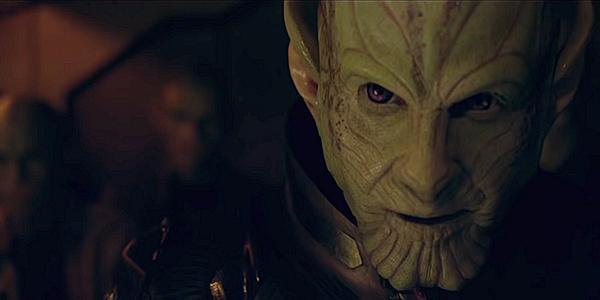 Captain Marvel_Talos.jpg