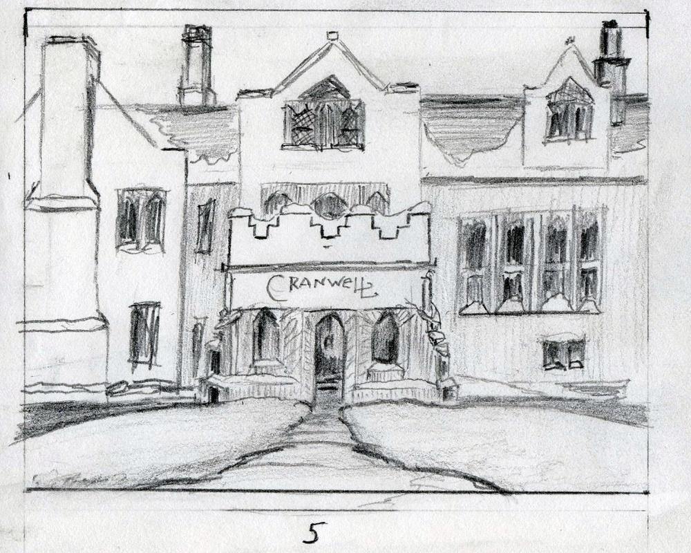 CranwellWinter_29.jpg