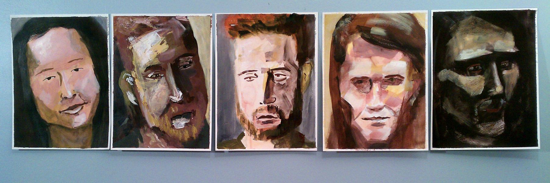 3portraits3WEB
