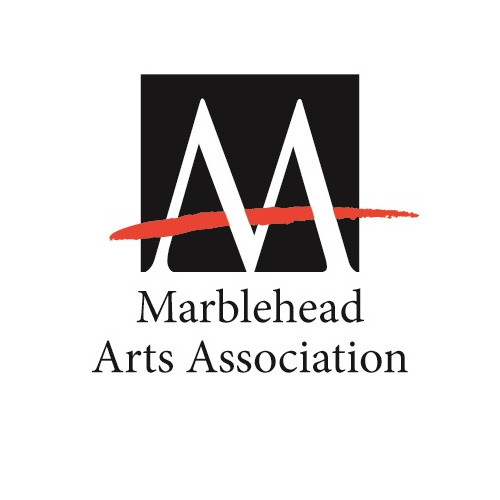 Marblehead Arts Association