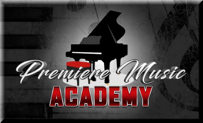 premieremusicacademy_2.jpg