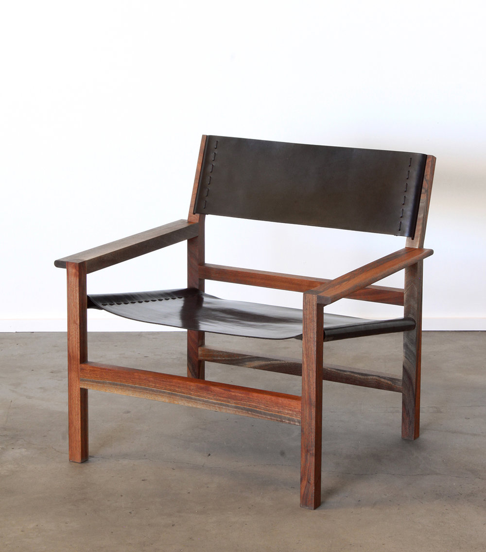 walnut_lounge_chair1.jpg