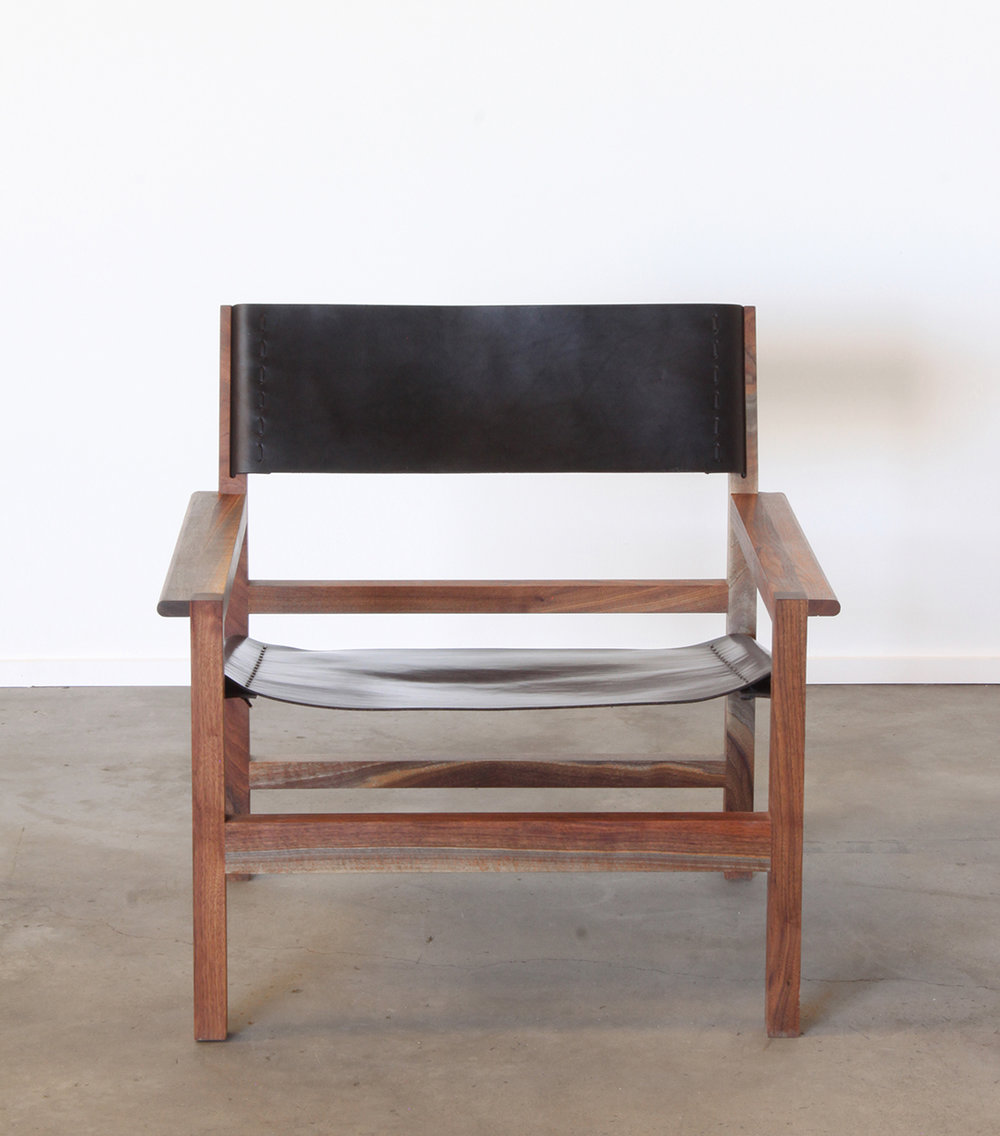 walnut_lounge_chair3.jpg