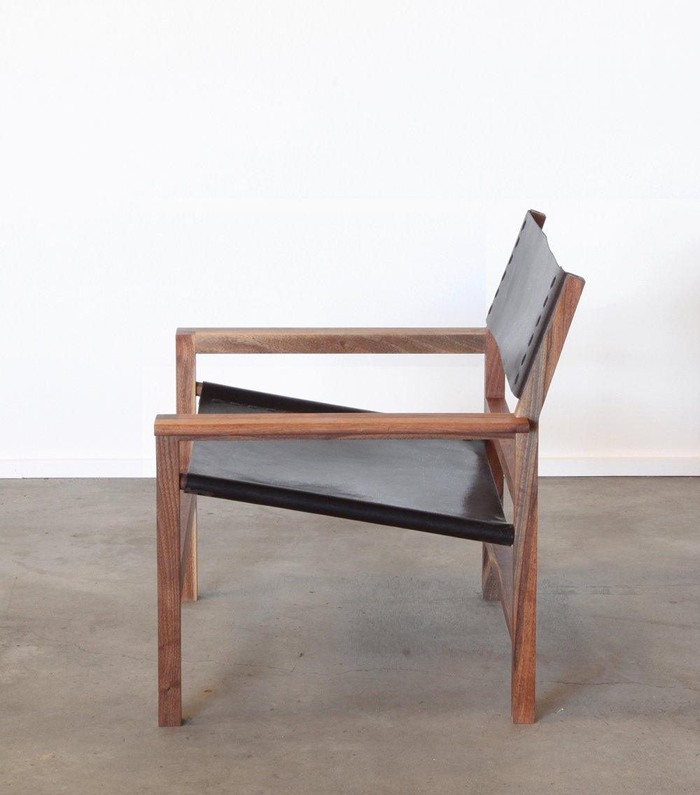 walnut_lounge_chair2.jpg